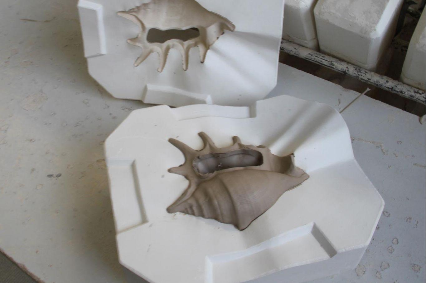 Керамическая фурнитура